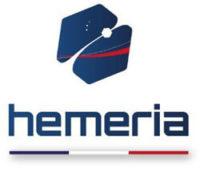 Hemeria