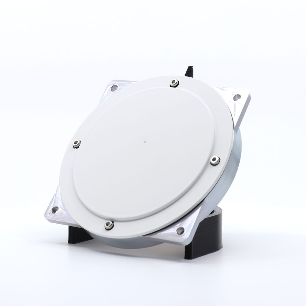 S-Band-Antenna-picture