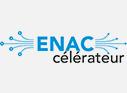 ENAC célérateur