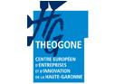 Théogone