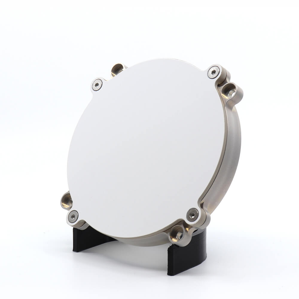 GNSS-All-Bands-Antenna-pictures