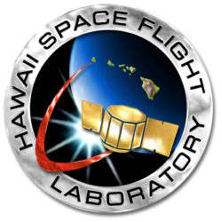 Hawaii Space Flight Laboratory